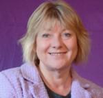 Dr. Judith Harris