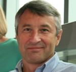 Dr. Patrick Werquin